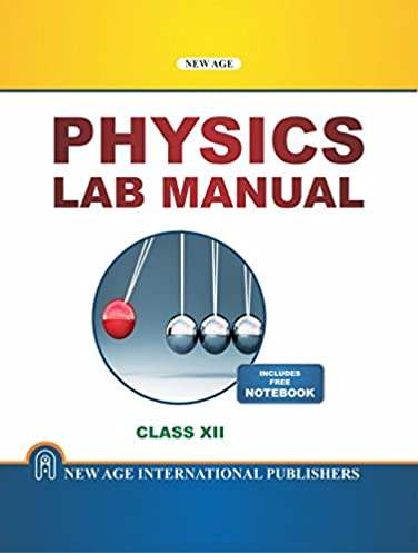 physics lab manual for class xii amazon in narinder kumar books rh amazon in Physics Lab Manual Loyd Solution Physics Lab Manual Loyd Solution
