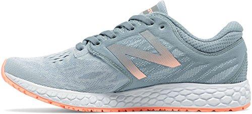 new balance womens running shoes - 3