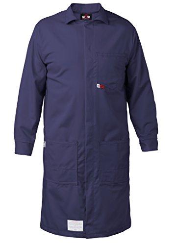 Nomex Lab Coats - 6