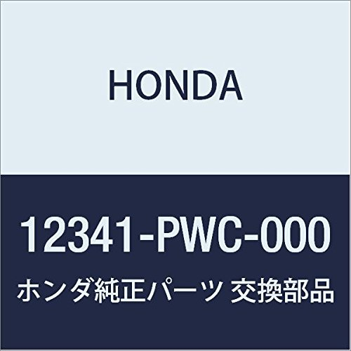 Genuine Honda 12341-PWC-000 Cylinder Head Cover Gasket