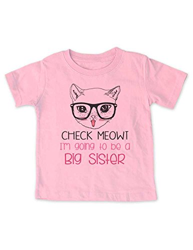 funny big sister shirt - 2