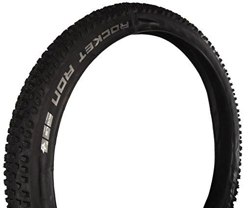 Schwalbe Rocket Ron Tire - 27.5 Plus LiteSkin, Tubeless Easy, - Shop 2.80