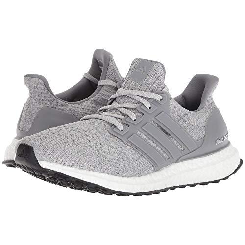 領事館まさに比較的(アディダス) adidas Running レディース ランニング?ウォーキング シューズ?靴 UltraBOOST [並行輸入品]