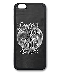 DIY IPhone 6S 4.7 inch Cover Amazing Apple iPhone 6 Skin