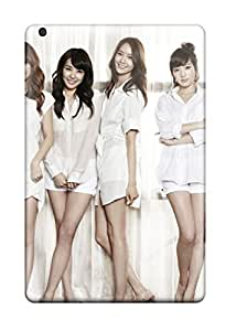NikRun UMsxA5583hsbQz Case Cover Ipad Mini/mini 2 Protective Case Girls Generation