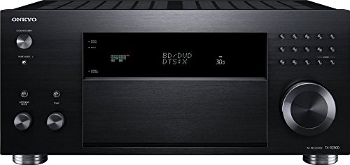 onkyo-tx-rz800-72-channel-network-a-v-receiver
