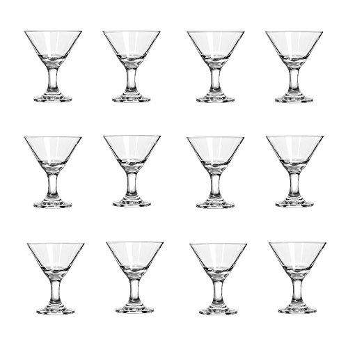 mini martini - 3