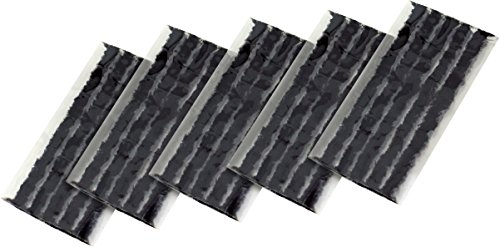 Victor 22 5 00111 8 Black Tire Repair