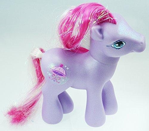 (My Little Pony Pretty Parasol 4 1/2
