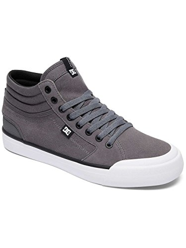 Uomo Skates chuh DC Evan Smith Hi S Skate Shoes