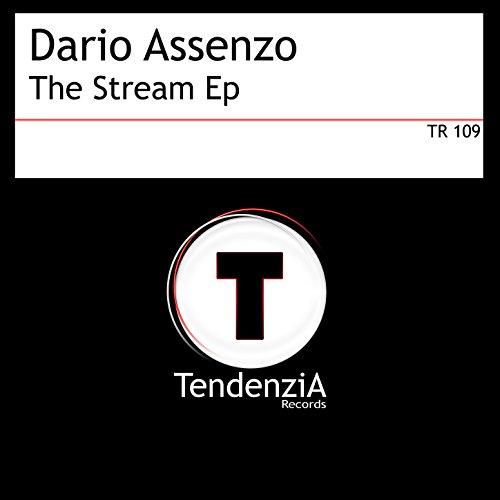 Dario Assenzo - Unconventional Sound