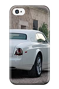 KDoCZhY4904HxFiy Vehicles Car Cars Other Fashion Tpu 4/4s Case Cover For Iphone
