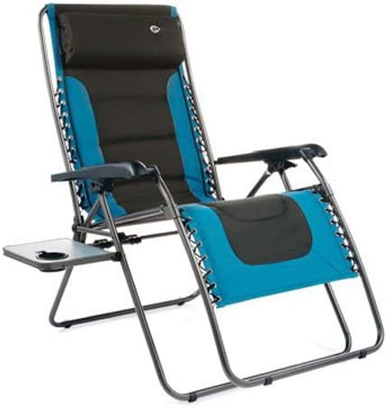 Westfield Outdoor XL Zero Gravity Chair