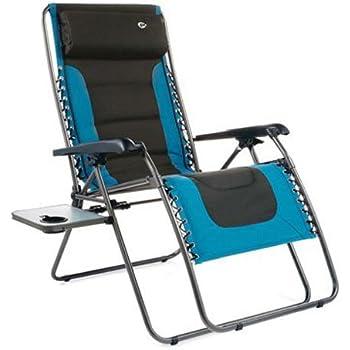Amazon Com Westfield Outdoor Xl Zero Gravity Chair