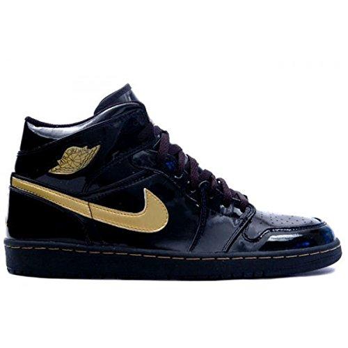 Nike Sb Portmore Canvas Premium Herren Sneaker Blau  41 EU|Mehrfarbig