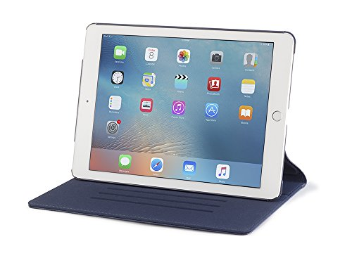 ipad-pro-97-case-devicewear-ridge-thin-blue-vegan-leather-six-position-flip-stand-magnetic-on-off-sw
