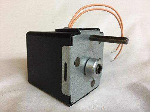 Replacement Damper Motor Actuator Honeywell Ard Zd M847d 2
