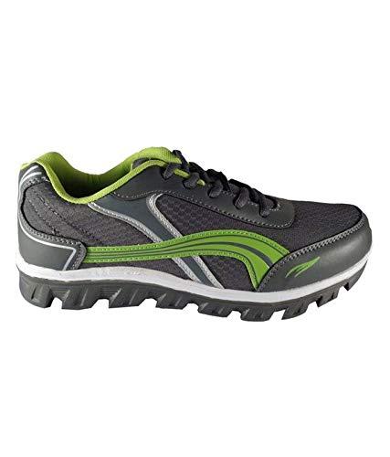7ef31fb9dc29 Columbus Men s Sports Shoes