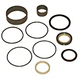 7X2784 New Wheel Loader Seal Kit made to fit CAT G936 936 936E 936F 950 950B +