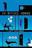 In Office Hours, Lucy Kellaway, 0446565695