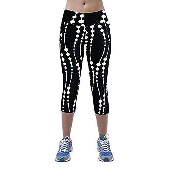 Pantalon Chandal Mujer Pantalon Corto Mujer Leggings Mujer ...