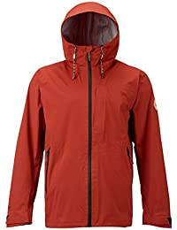 Gore-Tex 3l Sterling Jacket