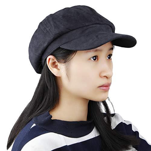 Ladies Ivy Caps - 2