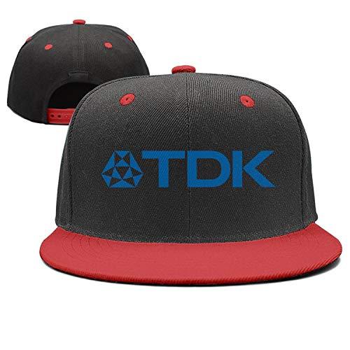 RGRGRFD Mens Womens Adjustable Dad Baseball Snapback Trucker Fashion Running Cap Hat