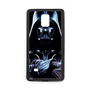 Samsung Galaxy S4 Phone Cases Black Star Wars CWQ167619
