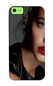 meilinF000Hot Tayavz-1798-wluoxiv Case Cover Protector For iphone 4/4s- Barbara Palvin/ Special Gift For LoversmeilinF000