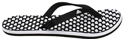 Eezay Originals Black adidas White Flops Women's Dots Flip 54xwT