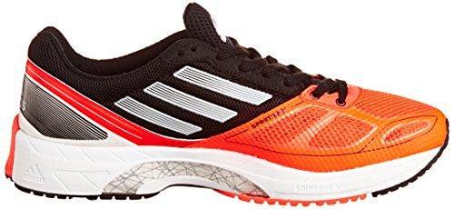 Adidas Adizero Tempo 6 Scarpe Da Corsa - 46