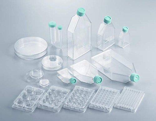 人気デザイナー BioLite 200入 25cm2 BioLite Flask, Vented 130189 200入 Flask, B07B61DYZL, 美野里町:a495d3e6 --- a0267596.xsph.ru