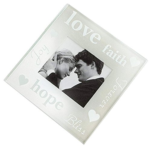 - Coasters Good Wishes Pearlized Photo (24 sets of 2 per order) Wedding Favors