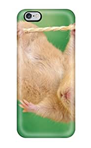 Iphone 6 Plus GdHnDZT6193wUlYl Funny Mouse Tpu Silicone Gel Case Cover. Fits Iphone 6 Plus