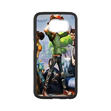 fortnite phone case samsung s6