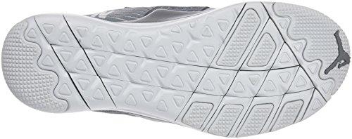 Trainer Pro cool Chaussures Gris Basketball De Platinum Homme Jordan Grey pure pure Nike Platinum F5qRxfF