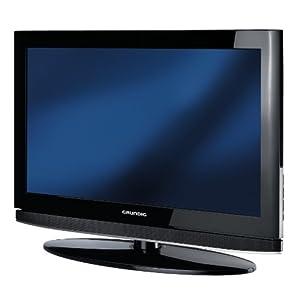 Grundig 26 VLC 9140 S 26 Zoll LCD TV für 289€ inkl. Lieferung