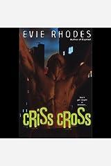 Criss Cross Audible Audiobook