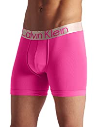 Amazon.com: Pink - Underwear / Clothing: Clothing, Shoes & Jewelry