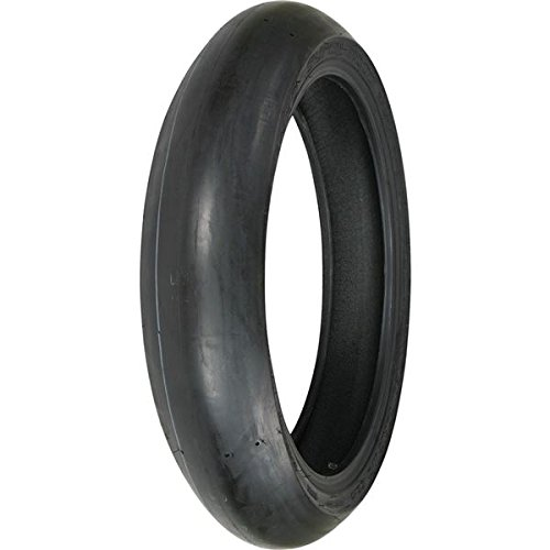 Shinko 008 Race Slick Front 120/60R17 Motorcycle Tire
