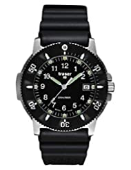 Traser Men's Professional watch #P6502.920.32.01
