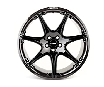 dymag ruedas de fibra de carbono ligero, bajo nivel de ruido resonation: Amazon.es: Coche y moto