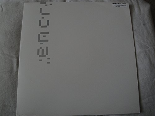 dsci4-encrypted-12-vinyl-single-yorke-limelight-enc-001-uk