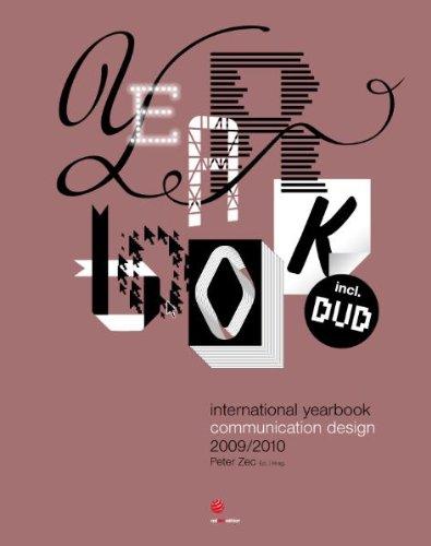 international-yearbook-communication-design-2009-2010