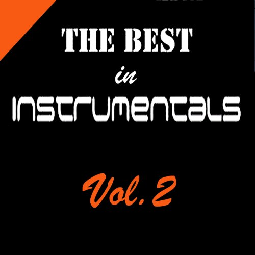 The Best in Instrumentals, Vol. 2