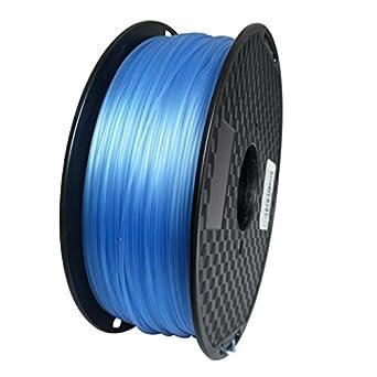 OMAS - Filamento de impresión 3D para impresora 3D, plástico ABS ...