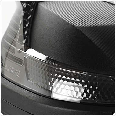 (Givi Led Stop Light Kit E126 New)
