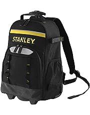 STANLEY STST83307-1 rugzak met wielen