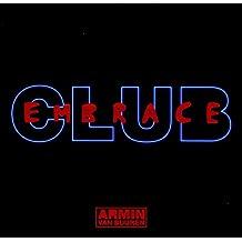 Club Embrace (2CD)